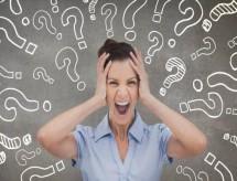 Quais os direitos dos empregados de uma empresa que é vendida?