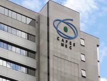 Justiça Federal do Rio determina suspensão de avaliação de cursos de pós-graduação pela Capes