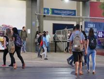 Senador quer proibir ensino privado de aumentar as mensalidades em 2021