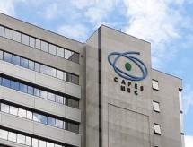 CAPES divulga diretrizes para Comissões de Avaliação