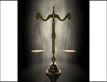 Decisão Judicial declara ilegalidade de exigência de regularidade fiscal e previdenciária para Credenciamentos e Recredenciamentos