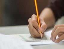 Estudantes já podem justificar ausência no ENADE 2019