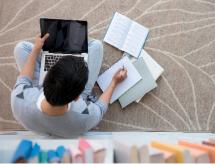 MEC tem plano de expandir ensino a distância em universidades públicas