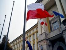 Como a Polônia virou uma potência em educação em apenas 20 anos - e o que o Brasil pode aprender com isso