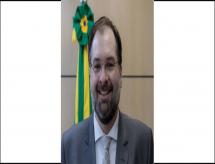Pelo twitter, Ministro da Educação anuncia os novos presidente do INEP e Secretário da SERES