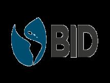 Covid-19: BID apresenta propostas para volta às aulas