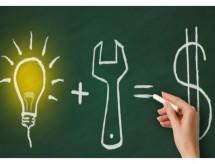 MEC e Sebrae promovem formação sobre empreendedorismo na educação formal