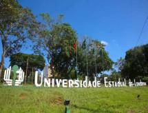 GT avalia que autonomia universitária é o maior desafio para educação superior no Brasil