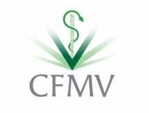 Resolução CFMV Nº 1.318. Dispõe sobre o exercício das atividades relacionadas à assistência médico-veterinária que envolvam produtos para uso em animais