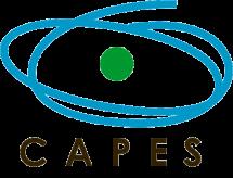 Capes adia concessão de bolsas internacionais por causa da pandemia de covid-19