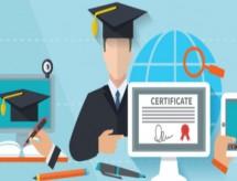 Faculdades vão oferecer mestrado e doutorado a distância a partir de 2020