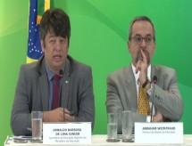 Secretário de Educação Superior do MEC pede demissão do cargo