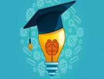 ABMES: Inadimplência em maio cresce 75% e Ensino a Distância deve superar Presencial em 2022