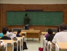 Só 2% das instituições têm nota máxima em avaliação do ensino superior