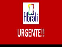 ABRAFI URGENTE! Reunião no INEP