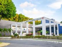 Sindicato de Trabalhadores do ensino superior da PB defende suspensão da retomada das aulas na UFPB