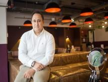 Startup unicórnio israelense quer otimizar a sua operação no Brasil visando expansão global e o futuro do trabalho