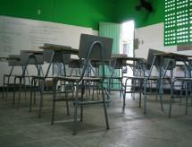 Ideb: Ceará tem o melhor desempenho do ensino fundamental do país; estado supera metas há 12 anos
