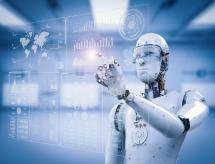 Inteligência artificial e economia: uma composição premiada