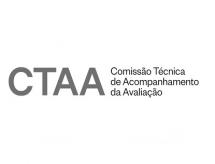 Novos coordenadores da CTAA participam de capacitação