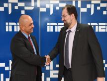 Alexandre Avelino é o novo diretor de gestão do Inep