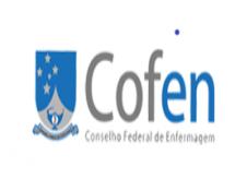 Resolução COFEN Nº 637/2020 - Dispõe sobre a participação dos profissionais de enfermagem no Programa