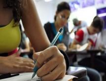 ARTIGO: Educação Superior Privada se posiciona para nova década no Brasil