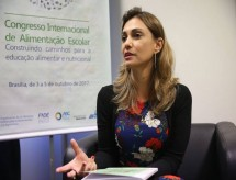 MEC demite presidente do FNDE sem avisar titular do cargo