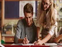 3 dicas de como escrever um paper acadêmico