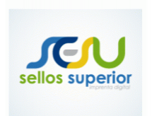SESU- Edital Nº 65, de 6 de novembro de 2020