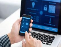 Como fidelizar clientes em um ambiente como a internet? Estas são as opções