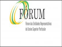 FÓRUM emite Nota Técnica sobre proposta de aumento de carga tributária sobre a educação privada