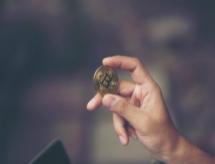 Olá, aceita pagamento de mensalidade em bitcoins?