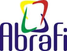 Assembleia ABRAFI- 18/02/2020.