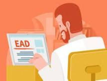 'EAD já é o futuro', diz professor da USP