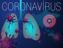 Coronavírus: conheça as orientações da Capes para bolsistas no exterior