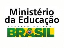 MEC realiza audiência pública sobre plano para educação indígena