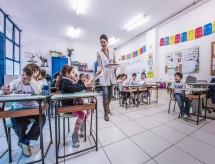 Ensino remoto até o fim de 2021 é aprovado pelo CNE