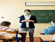 SP: Sindicato de escolas privadas entrará na Justiça por volta de aulas presenciais