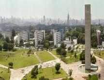Brasil tem duas universidades entre as cinco melhores da América Latina em ranking internacional