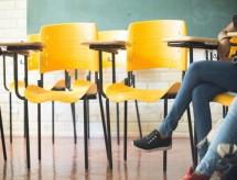 """""""Ideia de ensino presencial clássico tende a desaparecer"""", diz pesquisador"""
