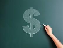 Procon-SP: instituições de ensino e alunos terão que chegar a acordo sobre mensalidades