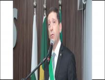 Celso Niskier é o novo Diretor Presidente da ABMES