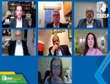 CBESP Preview abre o debate sobre Empreendedorismo na Educação Superior com modelos inovadores