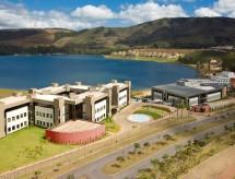 Brasil tem três escolas de negócios entre as melhores do mundo