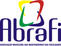 Edital De Convocação Da 3ª Assembleia ABRAFI.
