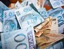 Fatia bilionária do orçamento da Educação poderá ser usada para pagar advogados, entenda o caso
