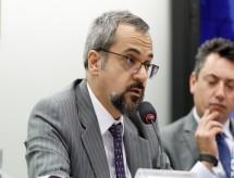 Diálogo entre MEC e Câmara sobre o Future-se prossegue em comissão