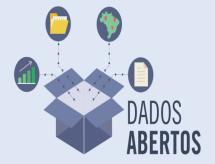 MEC lança Plano de Dados Abertos