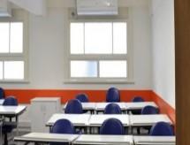 Universidades privadas perdem 350 mil estudantes presenciais em 2021